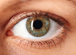 Instituto de Olhos Limongi - Blog - Doença das vias lacrimais