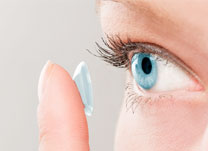 Instituto-de-Olhos-Limongi---Blog---Maquiagem-e-lentes-de-contato-como-conciliar-(thumb)