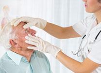 Instituto-de-Olhos-Limongi---Blog---Conheça-os-sintomas-do-Glaucoma-(thumb)