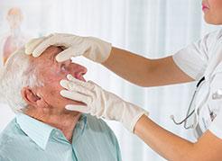 Instituto-de-Olhos-Limongi---Blog---Conheça-os-sintomas-do-Glaucoma