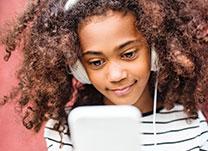 Instituto-de-Olhos-Limongi---Blog---Problemas-do-uso-precoce-de-smartphones--(thumb)