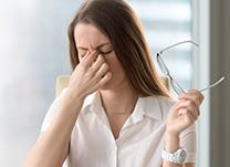 Hospital-de-Olhos-Limongi---Blog---A-importância-de-descansar-os-olhos-(thumb)