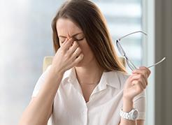 ae7e233ab Importancia de descansar os olhos - Instituto de olhos Limongi