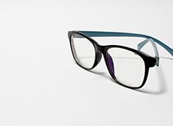 Hospital-de-Olhos-Limongi---Blog--o-oculos-certo-pra-voce