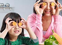 Hospital-de-Olhos-Limongi---Blog--alimentos-que-fazem-bem-para-a-visao--(thumb)