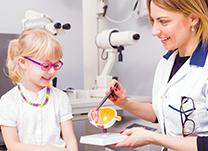 Hospital-de-Olhos-Limongi---Blog---dia-do-oftalmologista-(thumb)
