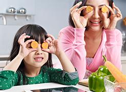 Hospital-de-Olhos-Limongi--blog---alimentos-que-fazem-bem-para-a-visao-