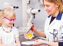 Hospital-de-Olhos-Limongi--blog----dia-do-oftalmologista