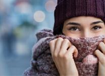 Hospital de Olhos Limongi - Blog - Cuidado com os olhos Inverno (thumb)