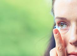 Hospital-de-Olhos-Limongi-Blog-lentes-de-contatos-cuidados-indispensaveis