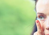 Hospital-de-Olhos-Limongi-blog---lentes-de-contatos-cuidados-indispensaveis-(thumb)