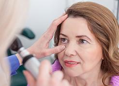 Hospital-de-Olhos-Limongi---Blog---Catarata-Cuidados-e-prevenção