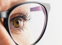Hospital-de-Olhos-Limongi---Blog---Hipermetropia-Sintomas-e-tratamentos-(thumb)