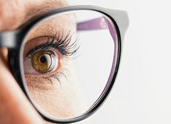 Hospital-de-Olhos-Limongi---Blog---Hipermetropia-Sintomas-e-tratamentos