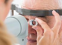 O Glaucoma tem cura?