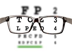 Hospital-de-Olhos-Limongi-Blog-Astigmatismo-Hipermetropia-e-Mipia