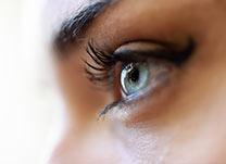 Principais danos da diabetes para os olhos