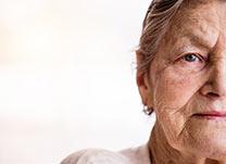 Problemas oculares mais comuns em cada faixa etária