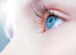 Glaucoma: Tratamento