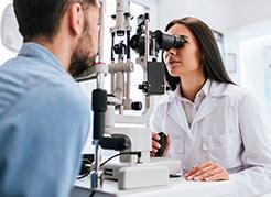 hospital-de-olhos-limongi-blog-exames-coulares