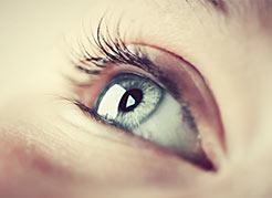 Hospital de Olhos Limongi - Blog - Ceratocone Tem Cura