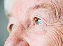 hospital-de-olhos-limongi-blog-deslocamento-da-retina-thumb