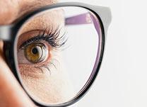 Cigarro e os prejuízos à visão