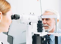 hospital-de-olhos-limongi-blog-diabeticos