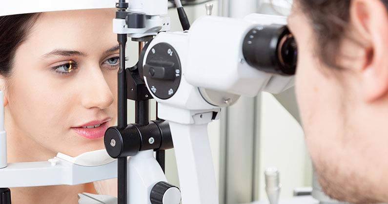 hospital-de-olhos-limongi-thumb-post-saude-ocular