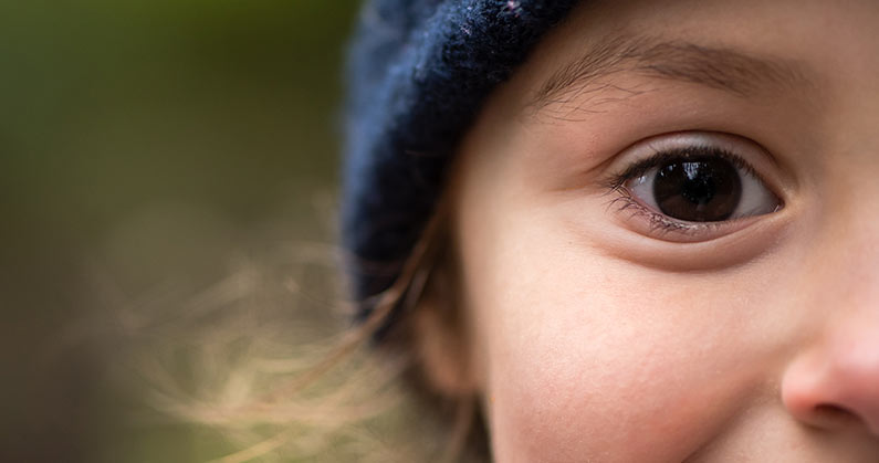 hospital-de-olhos-limongi-blog-cuidados-com-os-olhos