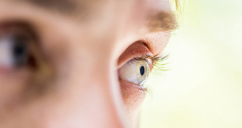 hospital-de-olhos-limongi-blog-se-voce-tem-diabetes
