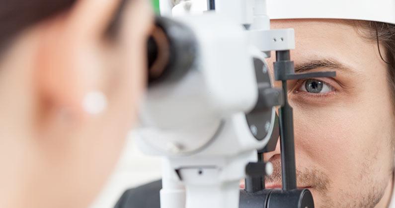 hospital-de-olhos-limongi-blog-o-que-e-pressao-intraocular