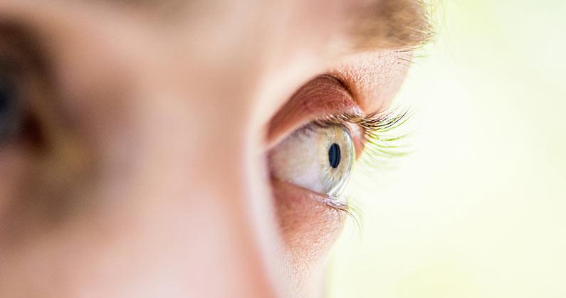 hospital-de-olhos-limongi-blog-as-lentes-de-contato