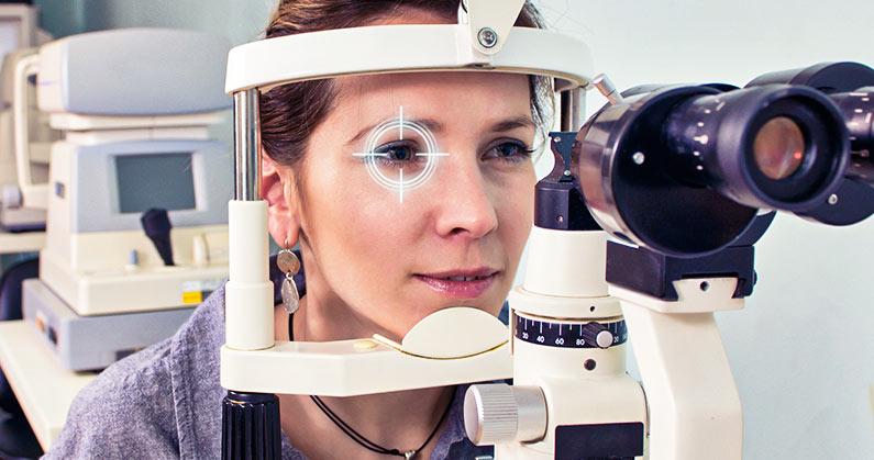 hospital-de-olhos-limongi-blog-evite-o-deslocamento-de-retina-