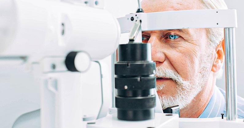 hospital-de-olhos-limongi-blog-existe-prevencao-para-a-catarata-