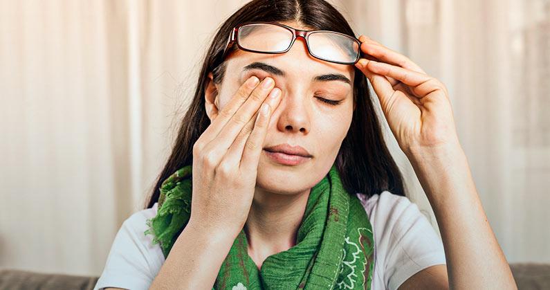 hospital-de-olhos-limongi-blog-O-coronavírus-pode-ser-transmitido-através-dos-olhos