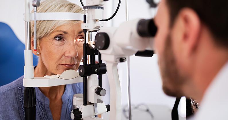 Hospital-de-Olhos-Limongi---blog---A-importancia
