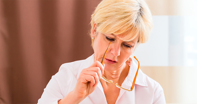 hospital-de-olhos-limongi-blog-Presbiopia--Cuidados-com-a-visão-após-os-40-anos