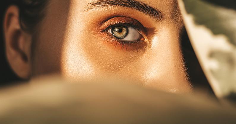 hospital-de-olhos-limongi-blog-Conjuntivite-como-evitar