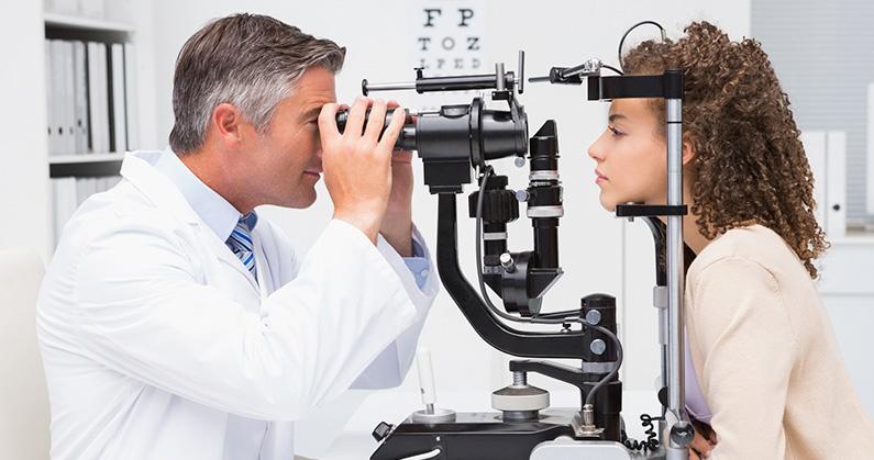 hospital-de-olhos-limongi-blog-Quais são os tratamentos para miopia