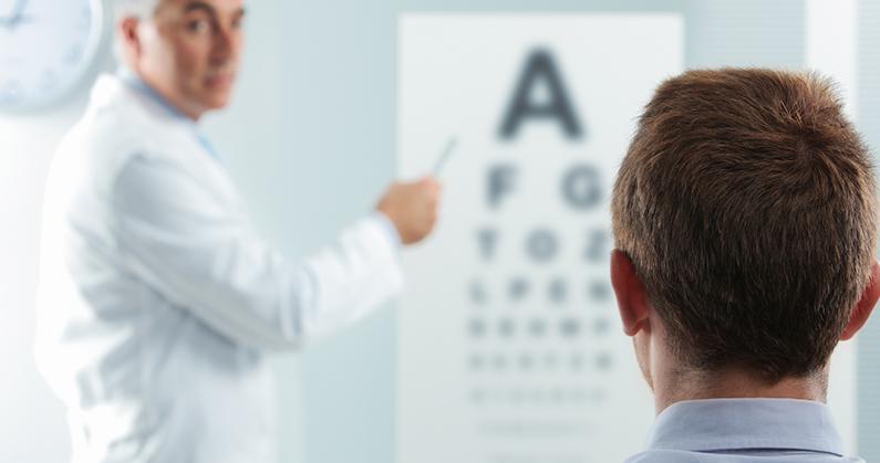 Hospital de Olhos Limongi - Blog - Dia da Visão