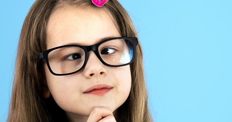 Hospital de Olhos Limongi - Blog - Tipos de tratamento para o estrabismo infantil