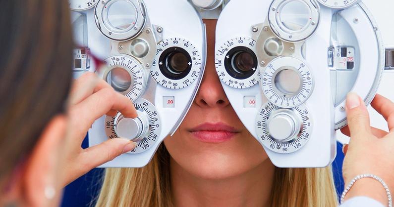 Hospital de Olhos Limongi - Blog - A importância das consultas preventivas com o oftalmologista
