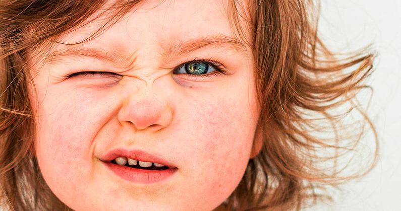 Hospital de Olhos Limongi - Blog - Quarentena 10 cuidados com as crianças para prevenir os