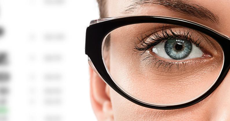 Hospital de olhos limongi - blog - 5 problemas de visão_