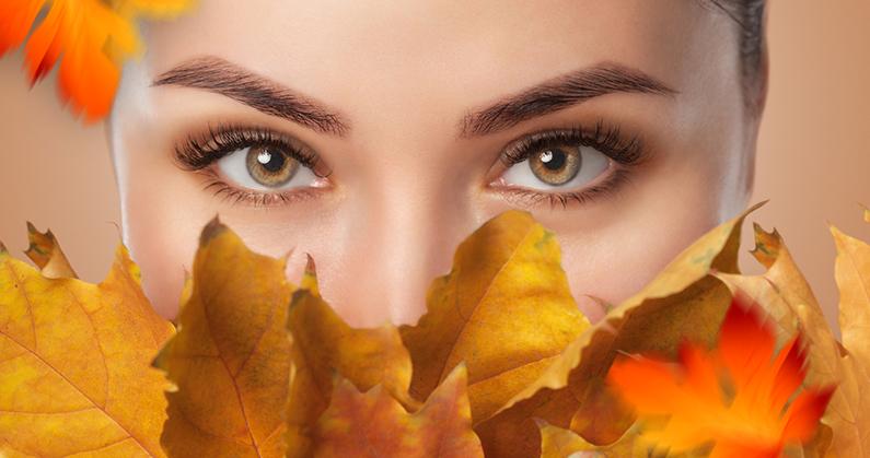Hospital de olhos limongi - blog - Outono e_