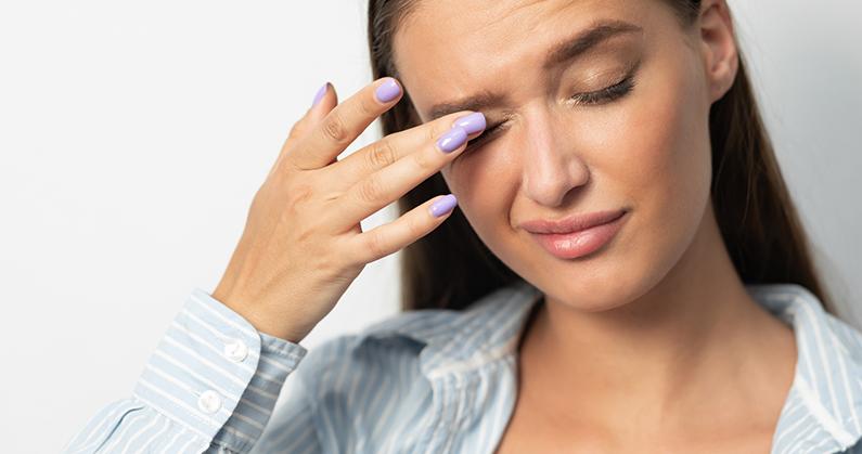 Hospital de olhos limongi - blog - 8 habitos