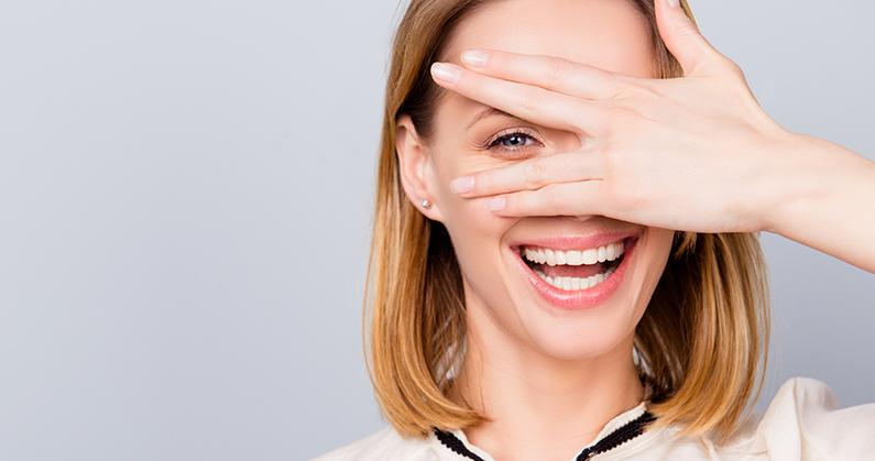Hospital de olhos limongi - blog - 5 mitos sobre a_
