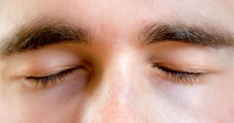 04 - Por que piscamos os olhos_ - BLOG