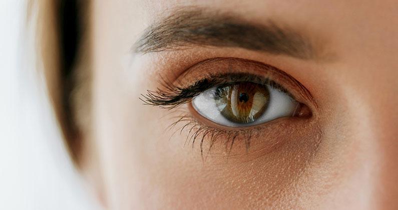 Hospital de Olhos Limongi --blog -Como erros de refração prejudicam a saúde ocular
